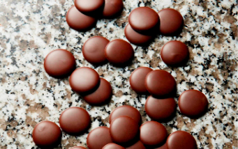 チョコレート・カカオ製品