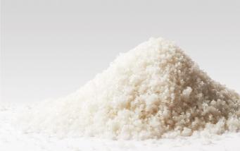 塩・バルサミコ